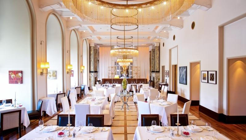 Zinfandel S Restaurant Archives Visitcroatia Com Tasteful Croatian Journeys